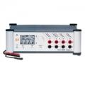 Професионални зарядни устройства и анализатор-тестери за акумулаторни батерии