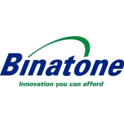 Binatone Telecom Plc.