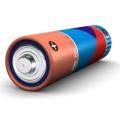Батерии за масова употреба
