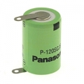 Индустриални батерии за многократна употреба - акумулаторни батерии