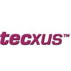 tecxus Europe GmbH
