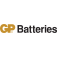 GP Batteries Int. Ltd.