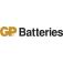 GP Batteries Int. Ltd.
