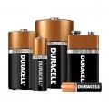 Батерии и захранвания
