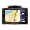 GPS навигационни приемници