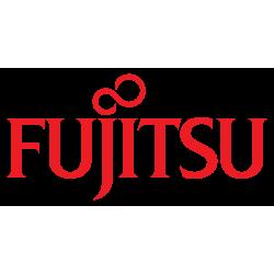 Fujitsu / FDK Corporation