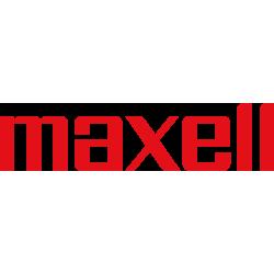 Hitachi Maxell, Ltd.