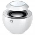 Bluetooth високоговорители