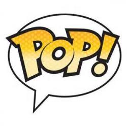 Funko Pop, САЩ